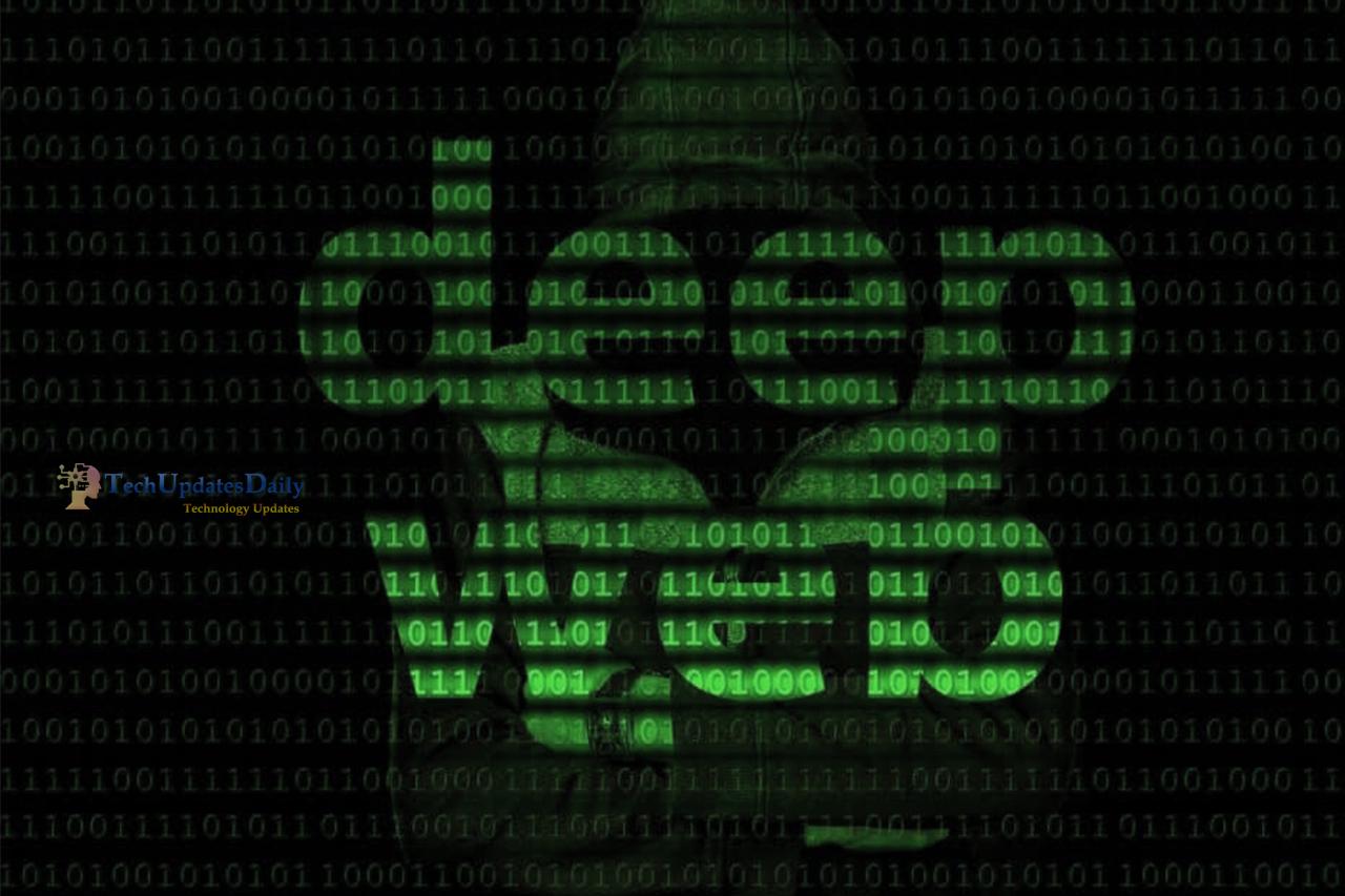 Deep Web And It's Hidden Secrets Analysis