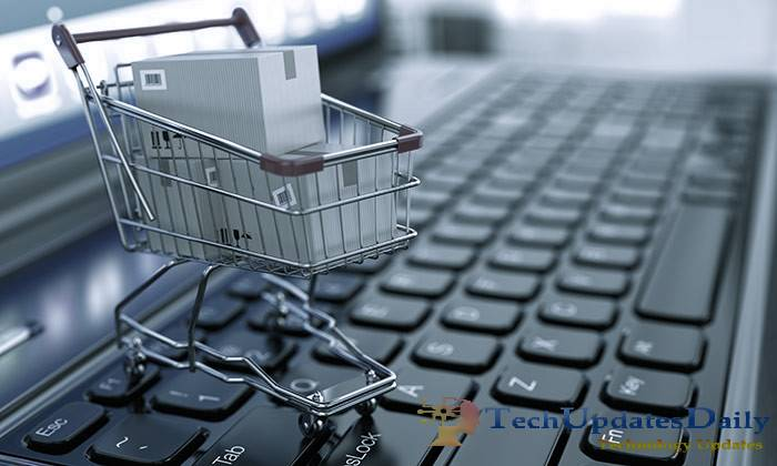 Why Everyone Need To Undertake E-Commerce To Promote Their Business