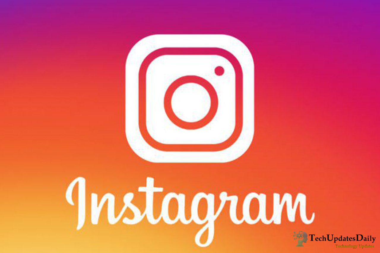 How To Grab The Attention With Our Instagram Biography1