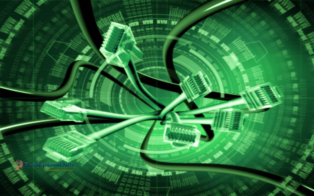How Network Infrastructure Will Be Influenced By Artificial Intelligence