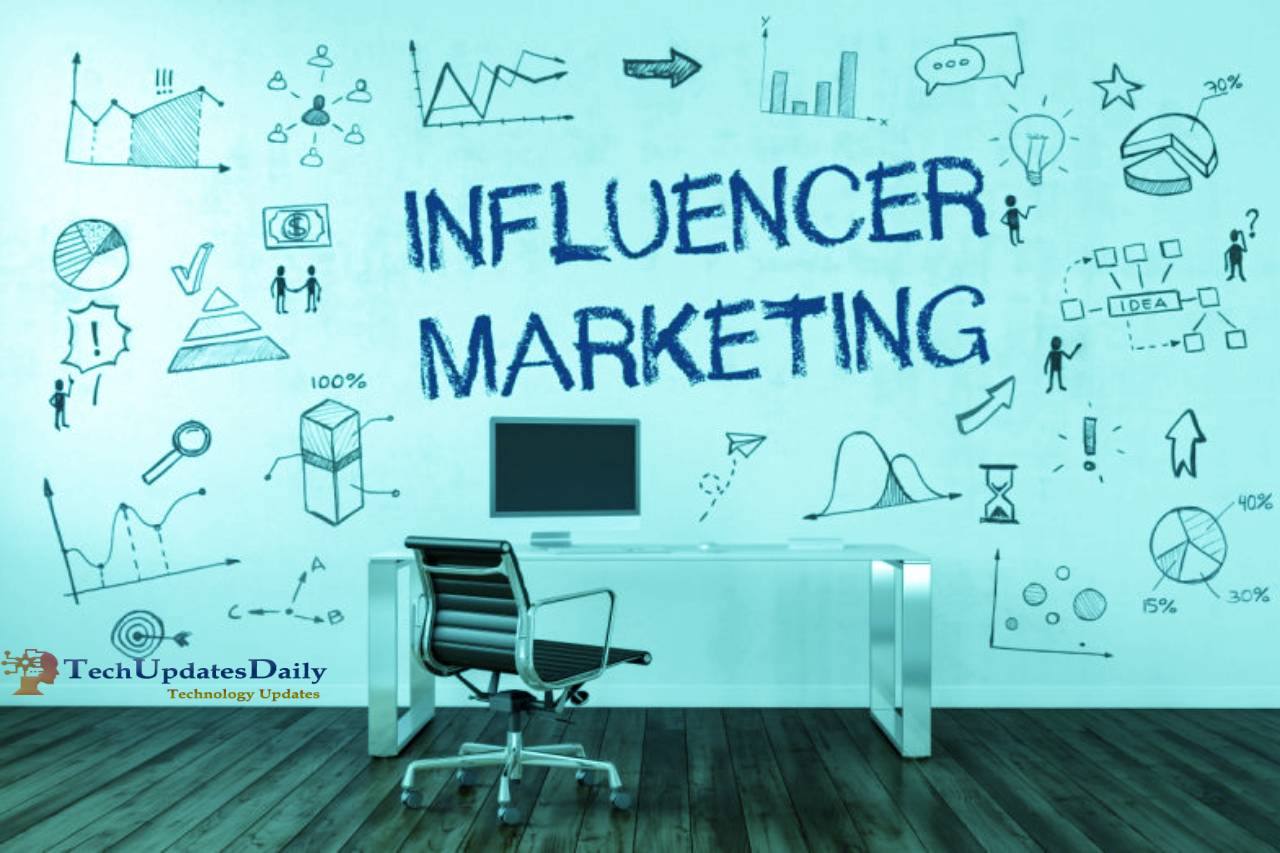 What Is Influence Marketing And Why Is It Needed For Business