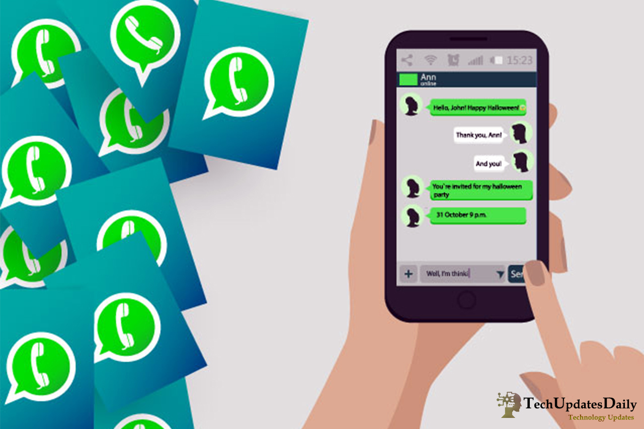 What Is WhatsApp Business, How It Works & What Is It For?