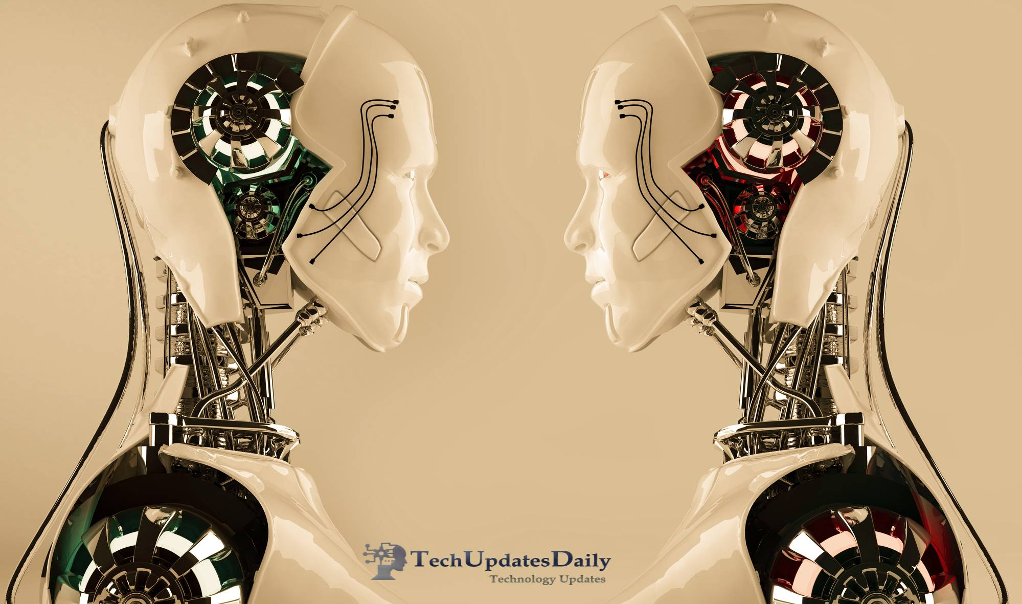 Artificial Intelligence-Types, Applications & Risks