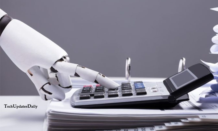 RPA and the digital transformation of the employee