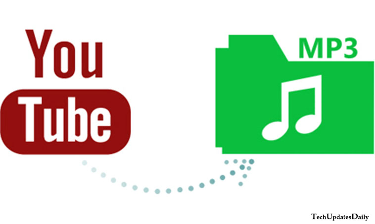 YouTube To Mp3 Converters: Rip Audio From Videos