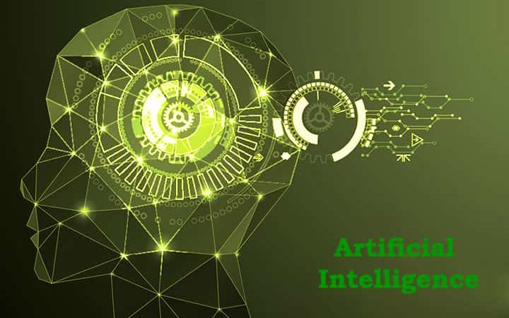 Recent Study Proves Artificial Intelligence Cannot Predict A Child's Future