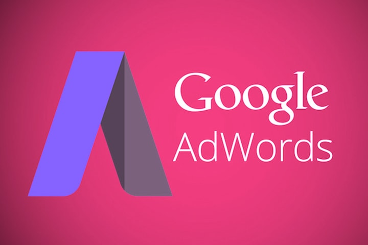 5 Tips To Create Your First Campaign With AdWords