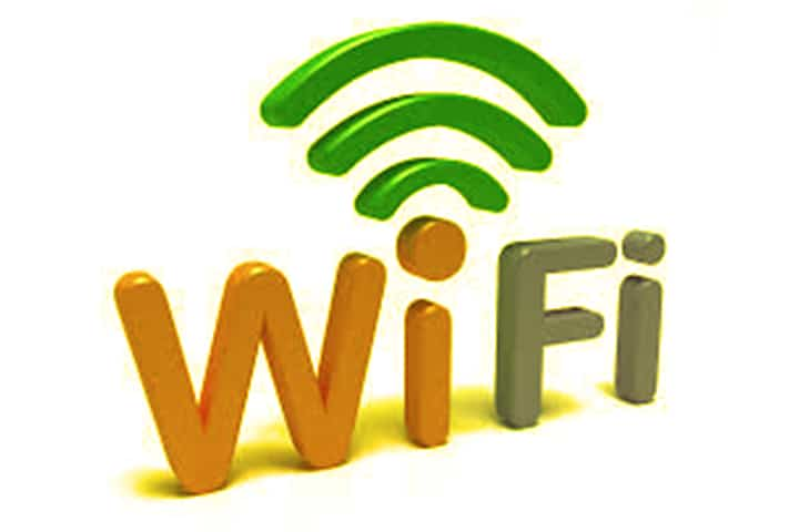 Learn To Discover The Wi-Fi Password On Your Mobile Phone