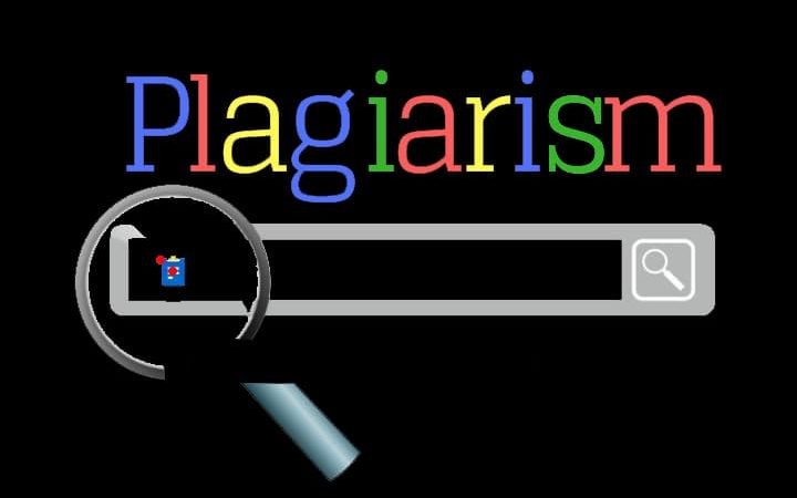 Advance Plagiarism Checker – Free Duplicate Content Finder