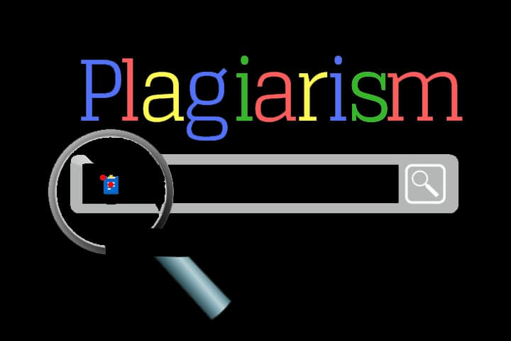Advance Plagiarism Checker – Free Duplicate Content Finder