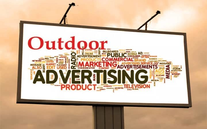 7 Out Of 10 Users Prefer Digital Formats Of Outdoor Advertising