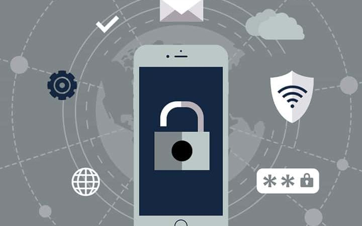 Shield Your Smartphone: Security Apps For Your Mobile Device