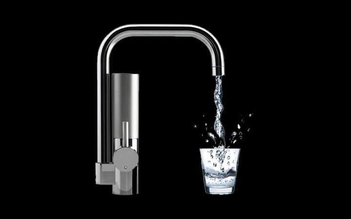 What To Look For In A Water Filter