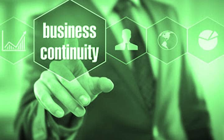 Business Continuity Is Just As Much About Process as Infrastructure