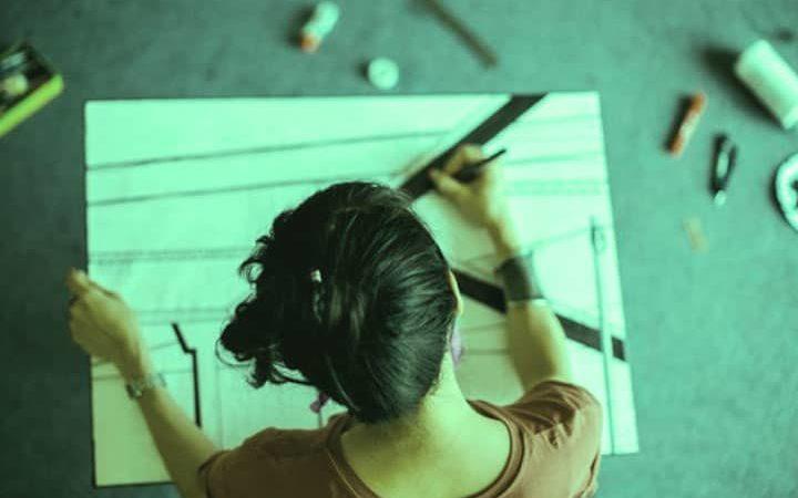 How To Make Creative Art More Fun for You
