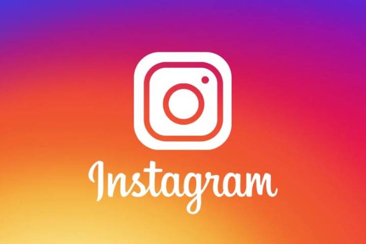 Instagram: This is behind the follower hunt
