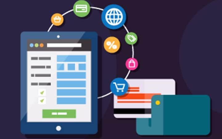 Selecting The Right POS Software For Your Business