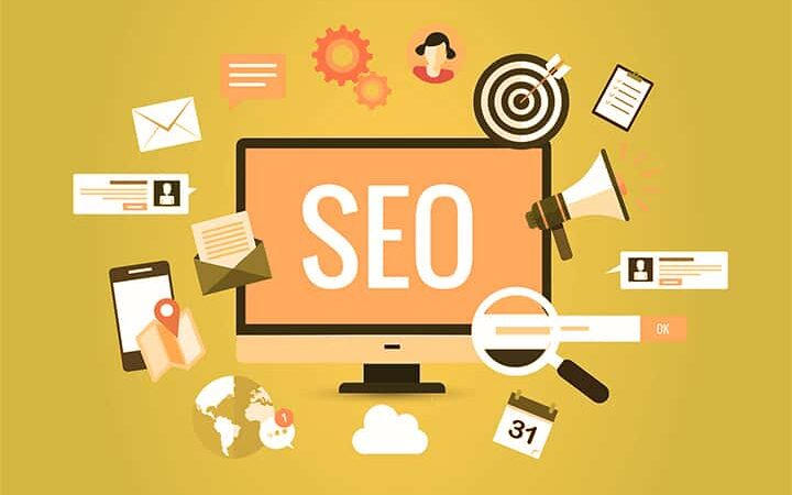What Does SEO Mean And Why Should I Care?