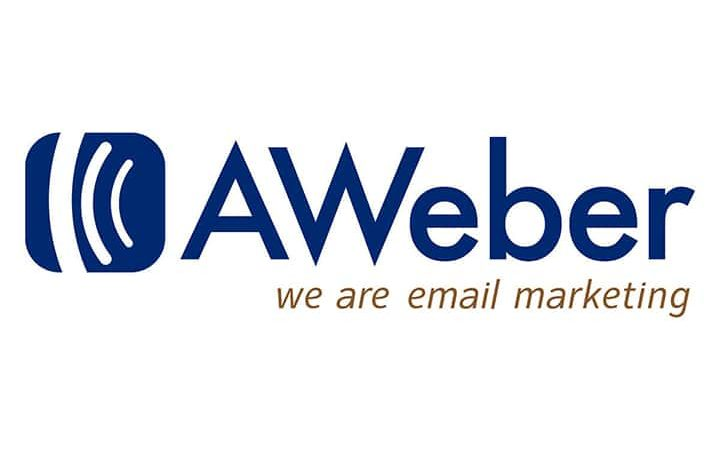 Want To Know How To Write An Email In 3 Minutes Using AWeber?