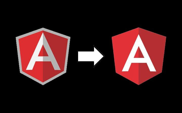 How To Migrate From Angular1 To Angular2 In Simple Steps
