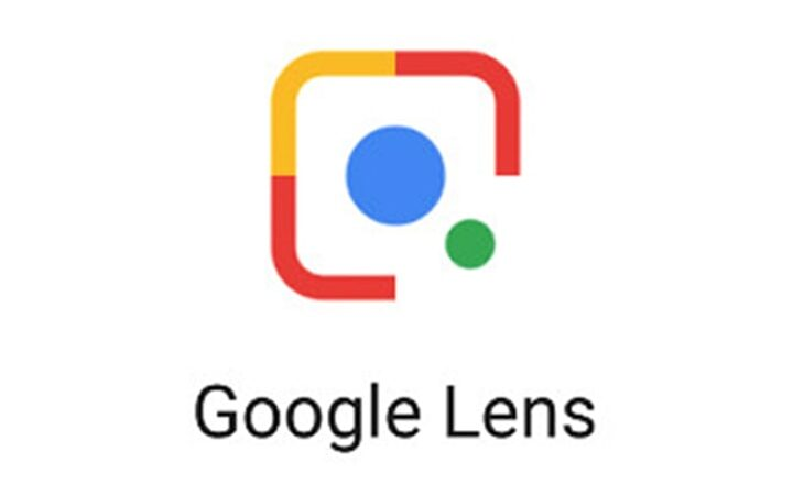 What Is Google Lens And How Does It Work?