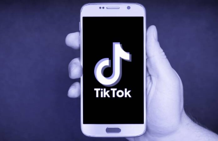 What Are Paid TikTok Views And What Benefits Can These Bring To My Profile On This Social Media Website?