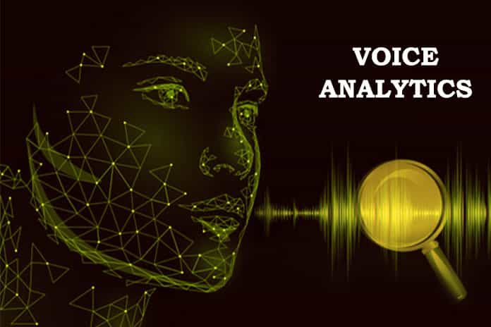 5 Benefits Of Voice Analytics In Call Centres