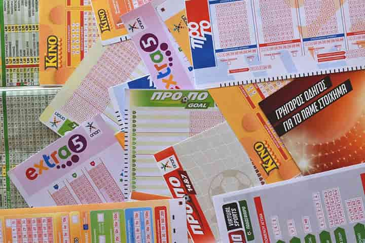Is There Any Scientific Way To Improve Your Chances Of Winning The Lottery