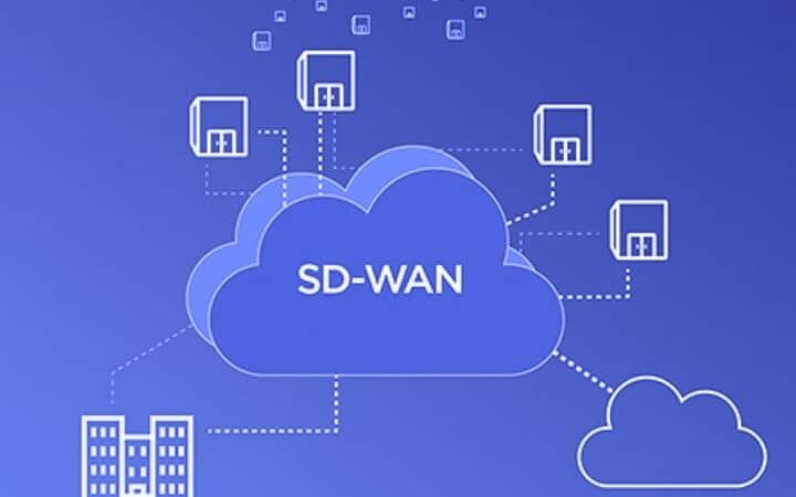 Software-Defined Wide Area Network (SD-WAN) Is Now Considered A Cost-Effective And Alternative To MPLS VPN