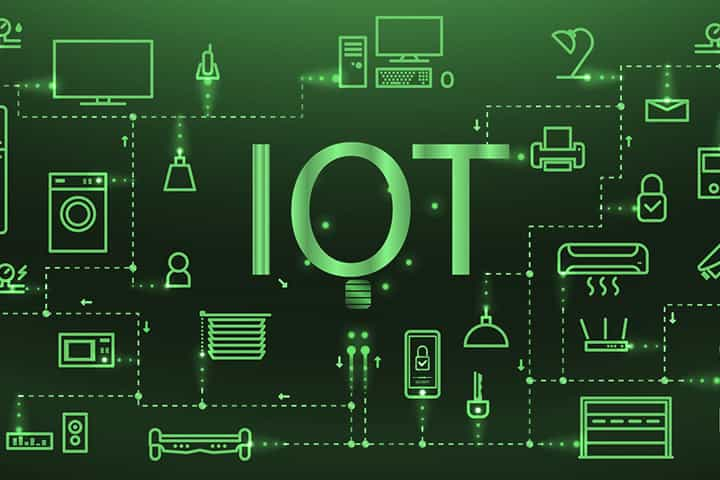 What Are The Best Ways the Internet of Things (IoT) Can Grow Your Business