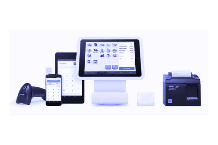 What Is The Best POS System For A Bar?