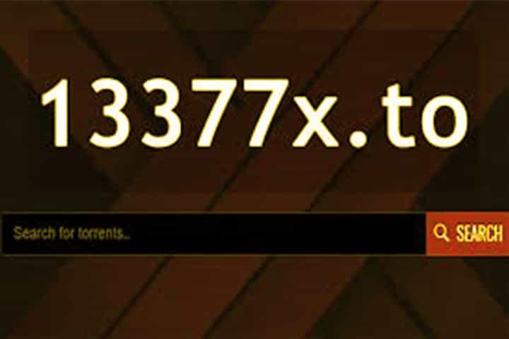 13377x.to - Torlock Proxy