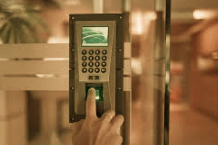 What Are Access Control Systems And Where Are They Mostly Used?