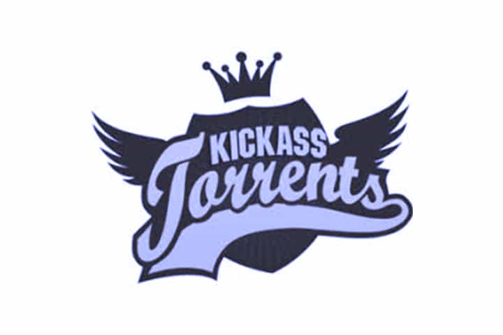 Kickass Torrents - Torlock