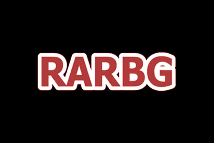 RARBG - Torlock Torrents