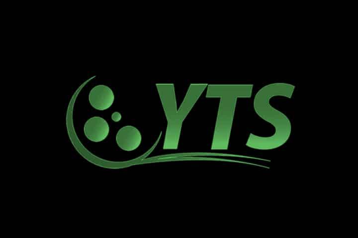 YTS Torrent - Torlock Mirror Sites