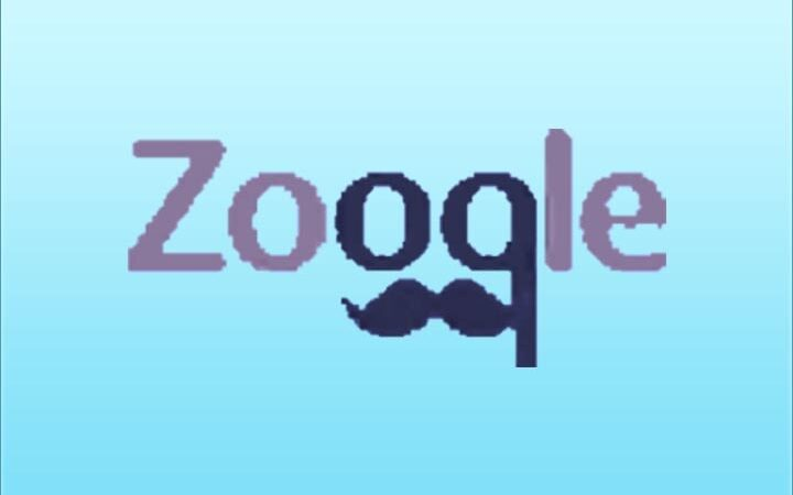 Zooqle Proxy Unblock | Mirror Sites, Top 8 Similar Alternatives To Zooqle In 2020