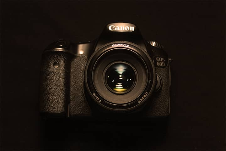 Different Digital Camera Maintenance And Care Tips