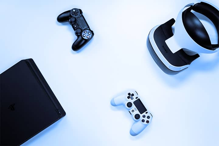 Gaming Technology In 2021: These Genres In Gaming Could Pick Up Speed