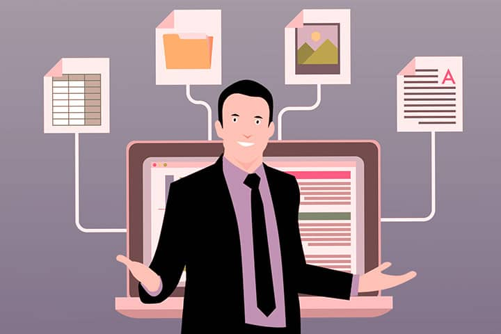 How To Create A Database To Get More Sales
