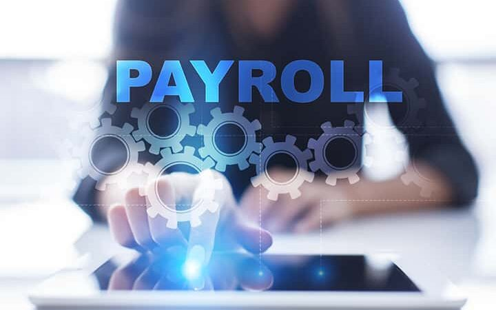 4 Tips on Improving Payroll Security for Small Businesses