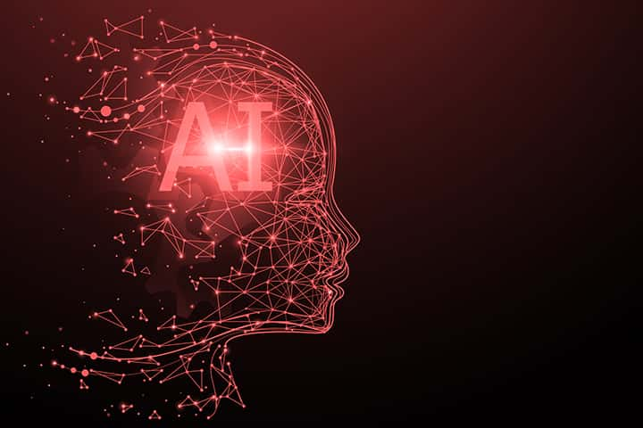 Retailers Can Profit Big From AI