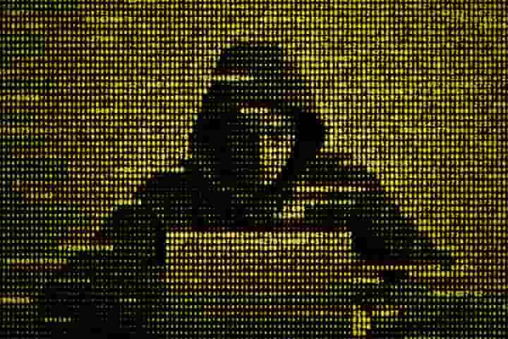 What Is Cybercrime And How To Protect Yourself