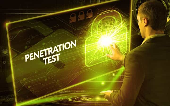Why Is Penetration Testing Important For Businesses?