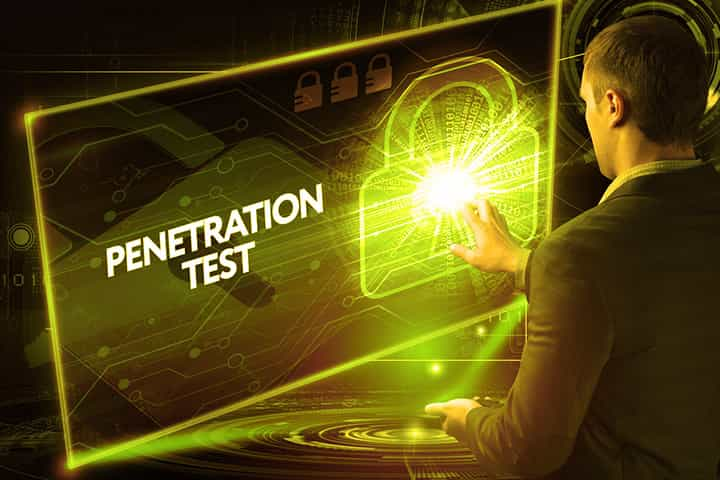 Why Is Penetration Testing Important For Businesses