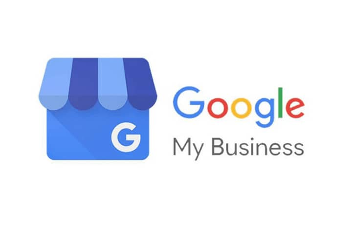 How To Get The Most Out Of Google My Business