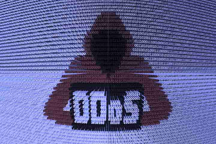 Protecting Your Server Against DDoS Attacks: Best Practices To Follow
