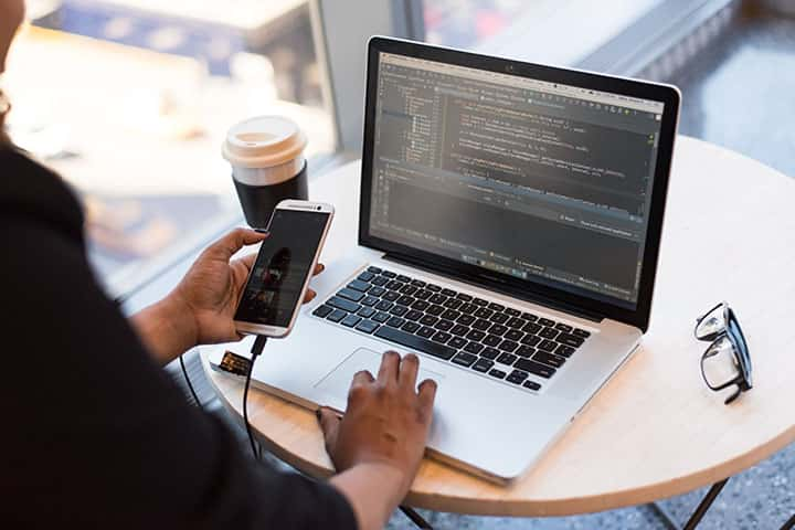 How To Manage A Software Development Team Working Remotely