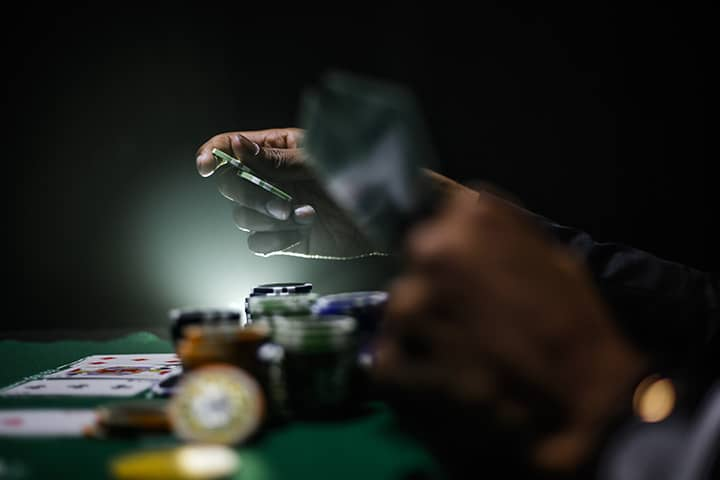 What Strategies To Follow In Sports Betting To Become A Successful Bettor?