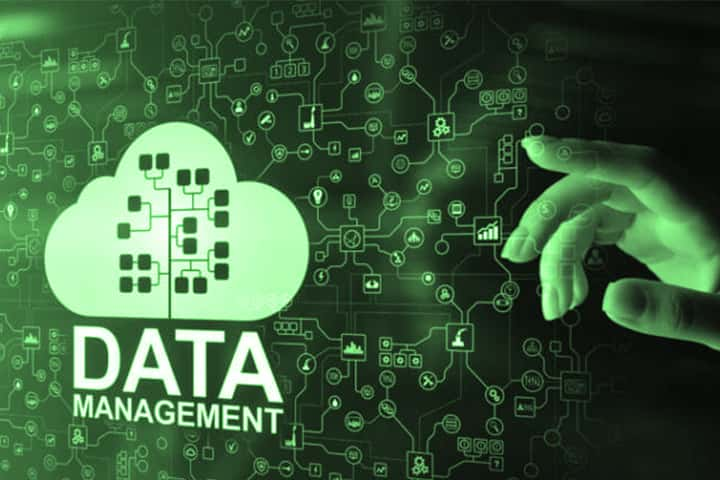 Trends That Will Impact Data Management In 2021